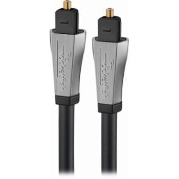 Rocketfish Cables/Connectors Rocketfish RF-G1222-C 2.4m (8 ft.) Optical Cable (Open Box)