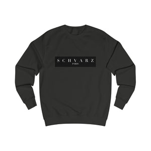 Schvarz Paris ''Cream'' Sweater