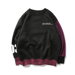 Goodfiller ''Perfect Break Time'' Hoodie