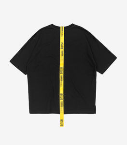 GoodFiller 'Issue' Shirt