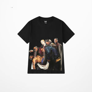 Goodfiller ''Bandit Rap'' Shirt