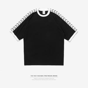 GoodFiller 'Retro Tee' Shirt