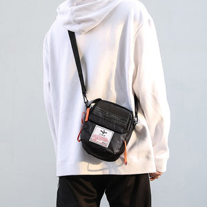 Goodfiller ''On Time'' Tasche