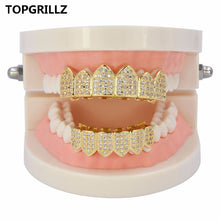 Goodfiller Bonez-Grillz ICED OUT