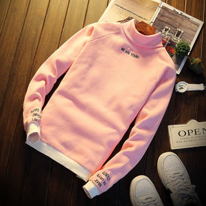 Goodfiller ''WAY'' Sweater