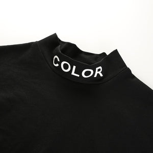 Goodfiller ''Color'' Shirt