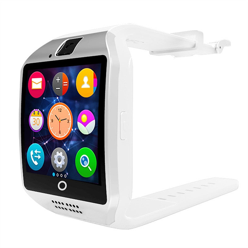 Smart Watch  with Camera TF/SIM Card Slot GSM Anti-lost