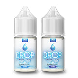 Drop Salt E-Juice