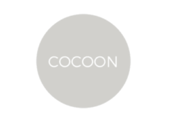 Design by Cocoon