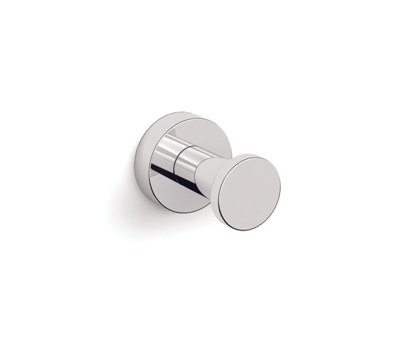 Contemporary Robe Hook