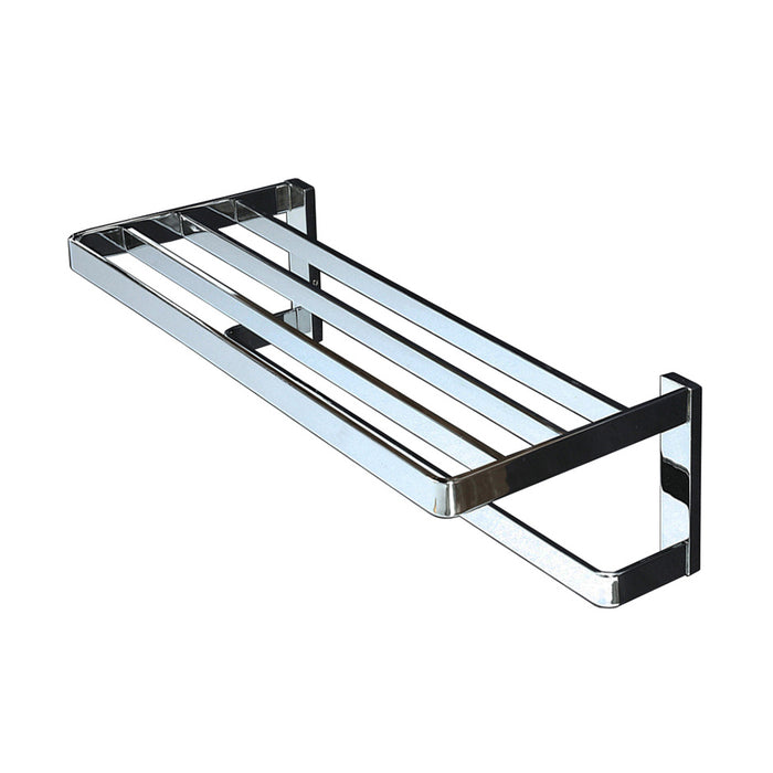 Giulia Towel Bar and Rack