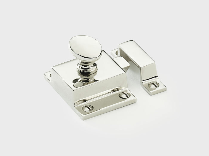 Cotswold Cupboard Latch
