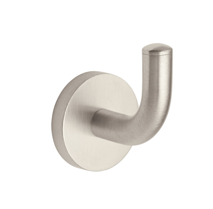 Smooth Robe Hook