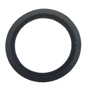 Viton Rubber Replacement Gas Can Spout Gasket