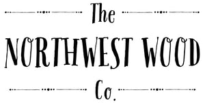 Northwest Wood Co