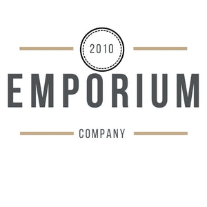 Emporium and Co