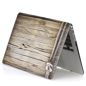 C Macbook Air 13 Case Cover Laptop bag for Apple Mac book Air Pro Retina 11 12 13 15 inch