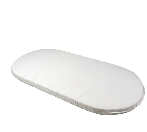 Mattress/Pad - Moses Basket/Changing Basket