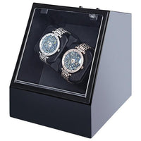REMONTOIR AUTOMATIQUE POUR 2 MONTRES - Time Pieces & Co.