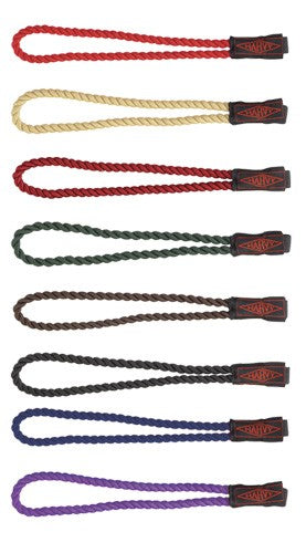 Wrist Straps for Walking Canes