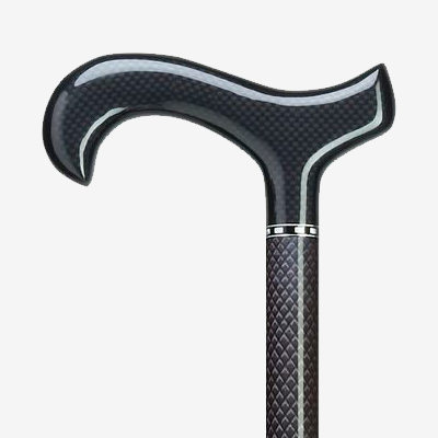 Carbon Fiber Walking Canes - LIGHTWEIGHT, NEW!