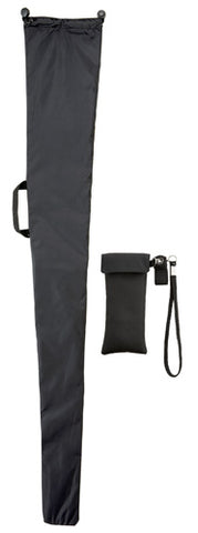 Gift Bag Combo for Walking Cane up to 42