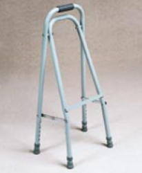 Adjustable Side Walker