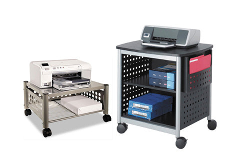 Copier, Fax & Printer Stands