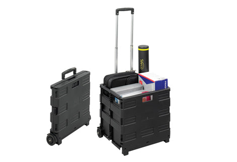 File Totes & Crates