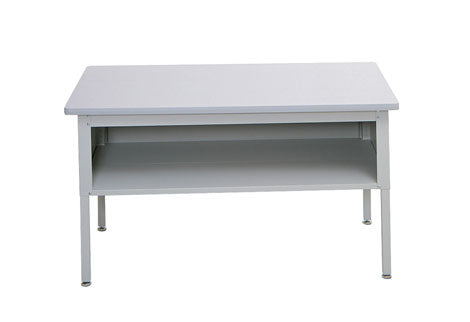 Mailroom Tables
