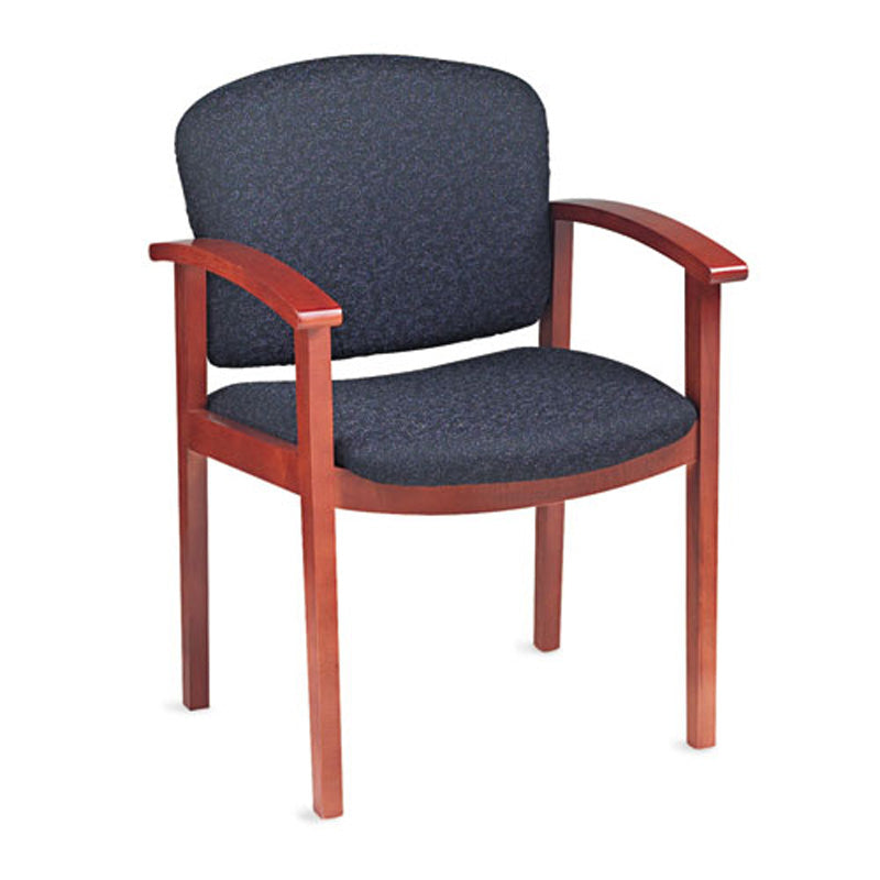2111 Guest Arm Chair
