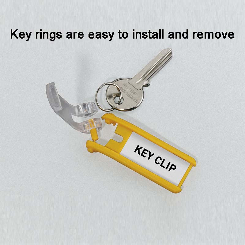 24-Key Wall-Mount key Board