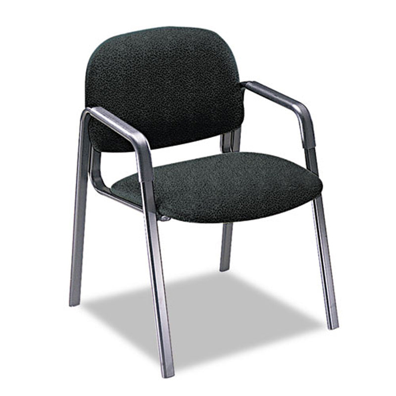 4000 Guest Chair