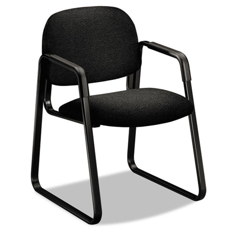 4000 Sled Base Guest Chair