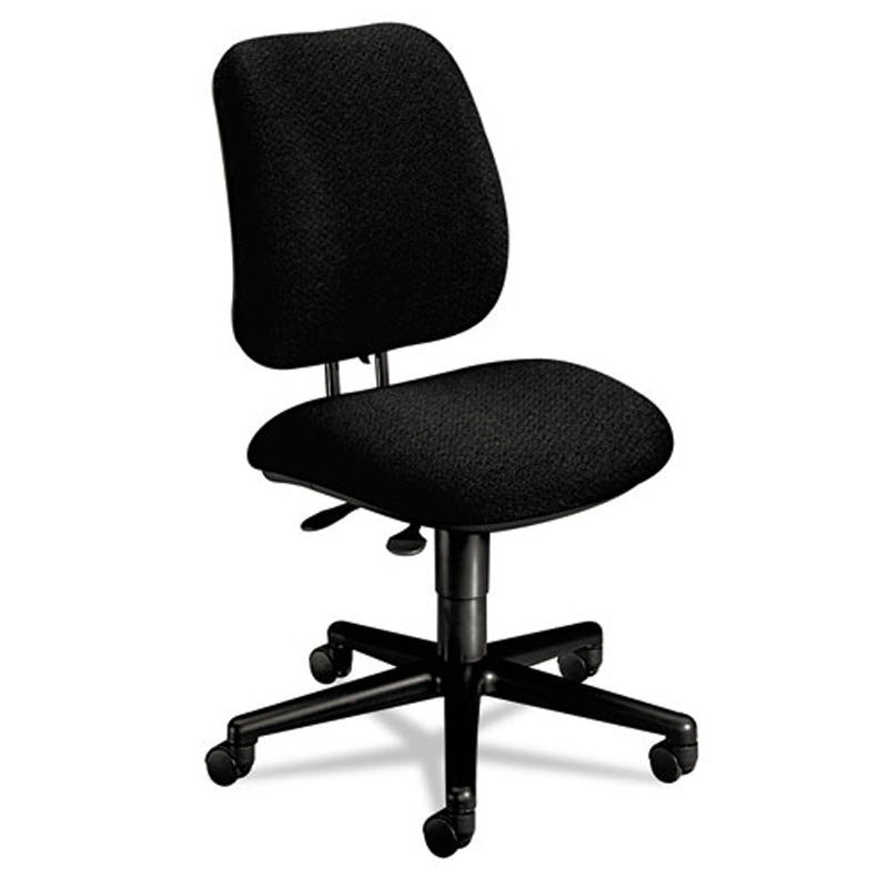 7700 Multi-Task Chair