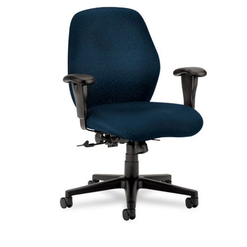 7800 Mid-Back Task Chair