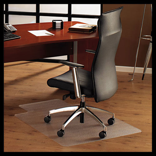 Cleartex Deluxe Chair Mat (for Floors)