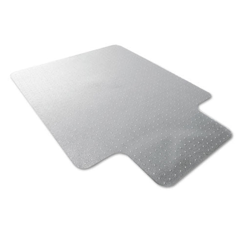 Cleartex Deluxe Chair Mat (for Medium Pile Carpets)
