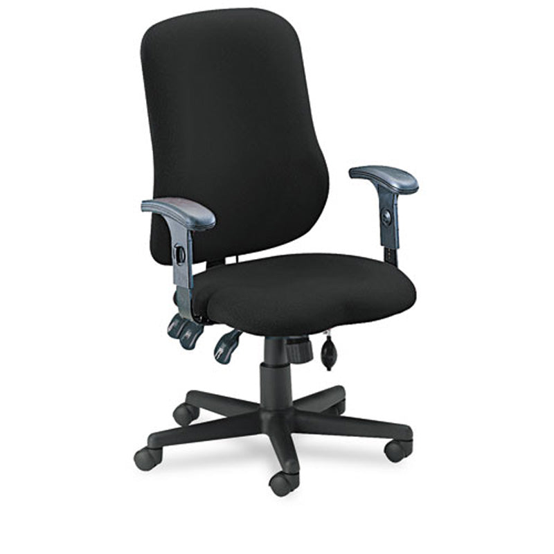 Comfort Contoured Support Chair