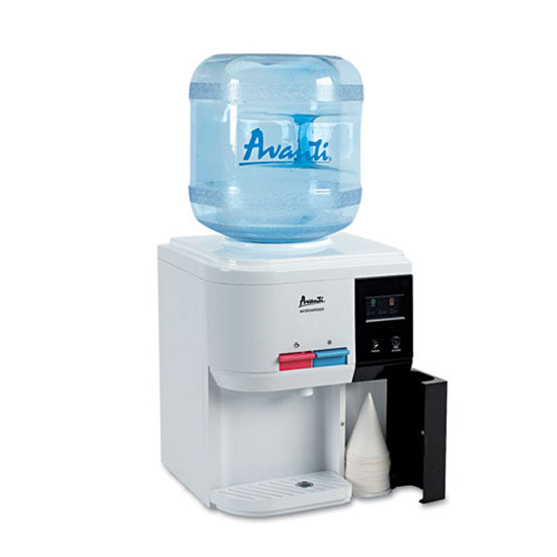 Countertop Hot & Cold Water Dispenser