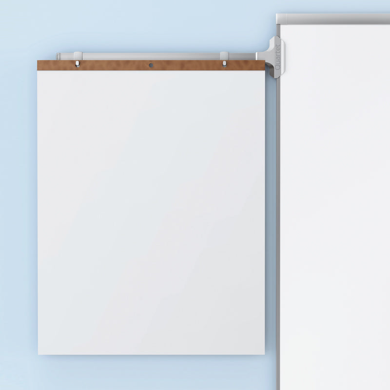 Deluxe Magnetic Whiteboard