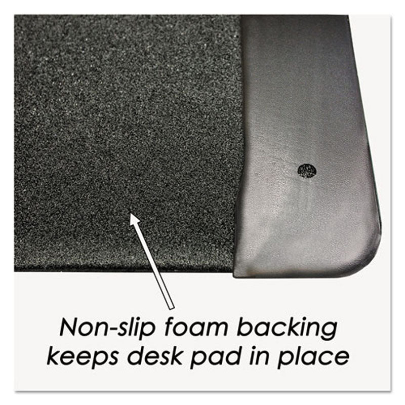 Executive Desk Pad with Microban
