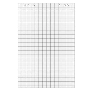 "Flipchart Pads (set of 5), 27"" x 39"""
