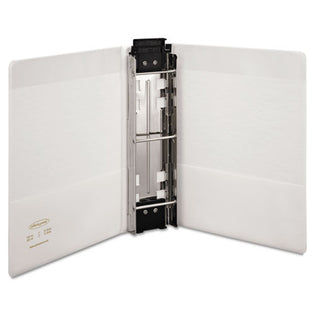 Hanging Binder w/ Fliplock Post Mechanism