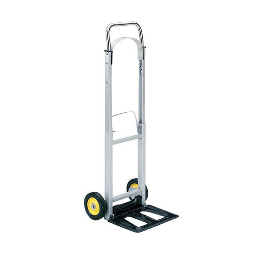HideAway Collapsible Hand Truck