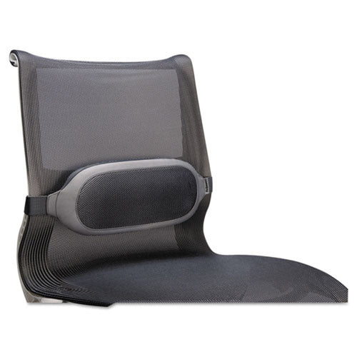 I-Spire Lumbar Cushion