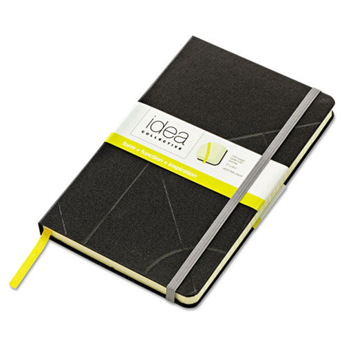 Idea Collective Hardbound Journal