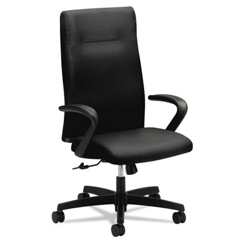 Ignition Executive High-Back Chair