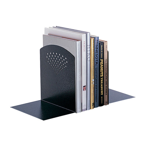 Jumbo Bookends (set of 2)