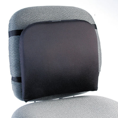 Memory Foam Back Support